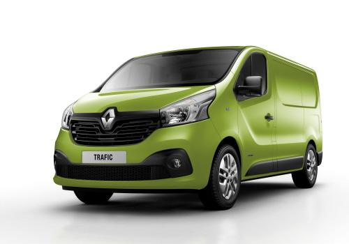 Renault_155