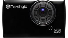 Prestigio, marka urządzeń i akcesoriów komputerowych, przedstawia kolejny model z rodziny kompaktowych […]