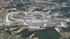 W piątek i sobotę (14 i 15 marca br.) Autodromo Internazionale del […]