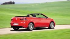 Volkswagen świętuje 40-te urodziny najpopularniejszego europejskiego samochodu w historii: Golfa. Do dnia […]
