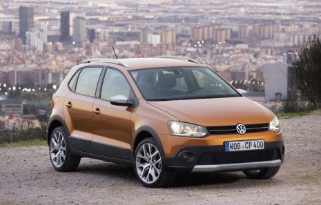 VW_5c