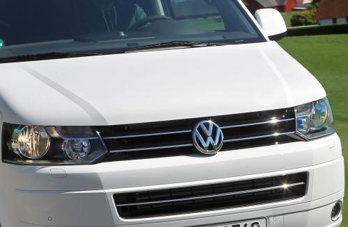 VW_8j