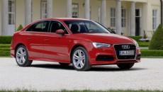 Amerykański Instytut Bezpieczeństwa Autostradowego (Insurance Institute for Highway Safety IIHS) przyznał Audi […]