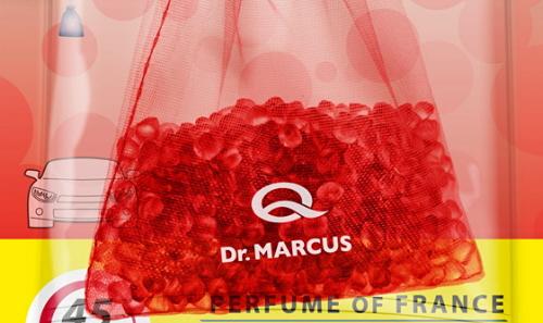 dr.mar 1