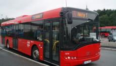 Solaris Bus & Coach S.A. konsekwentnie wzmacnia swoją pozycję na rynku norweskim. […]