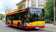 Przedstawiciele Solaris Bus & Coach S.A oraz Miejskiego Przedsiębiorstwa Komunikacyjnego we Wrocławiu […]