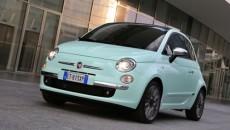 Fiat Auto Poland wprowadził nas polski runek modele serii 3 Fiata 500 […]