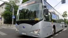 Ogłoszono zwycięzcę pierwszego w historii przetargu na dostawę autobusów elektrycznych dla Warszawy. […]