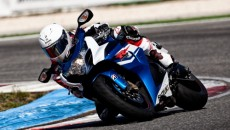 Ruszyły spotkania Speed-Day 2014. Motocyklowe dni zawrotnych prędkości odbywają się jak co […]