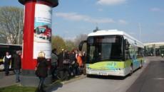 W Brunszwiku oficjalnie zaprezentowano ładowany indukcyjnie autobus elektryczny Solaris Urbino 12 electric. […]