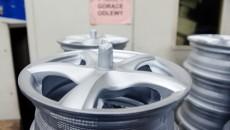 Zlokalizowane w Polsce fabryki produkują rocznie miliony felg aluminiowych z logo ATT, […]