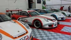 Trzeci sezon Porsche GT3 Cup Challenge Central Europe zainauguruje wyścig na słynnym […]