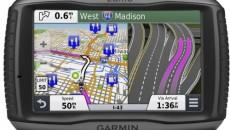 Nowa nawigacja Garmin dla motocyklistów łączy zaawansowane funkcje i możliwości systemu infotainment, […]