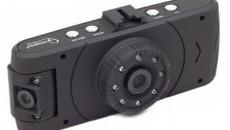Firma Gembird, dostawca akcesoriów komputerowych, poszerzyła swoją ofertę o nową kamerę samochodową […]