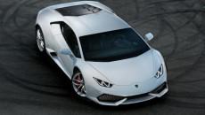 Po sukcesie podczas Międzynarodowego Salonu Samochodowego Geneva Motor Show, Lamborghini Huracán ma […]
