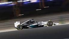 Nico Rosberg, lider klasyfikacji Mistrzostw Świata Formuły 1 w 2014 roku, po […]