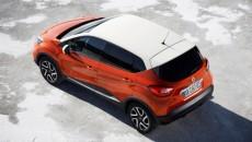 Renault Polska zostało sponsorem XXIV Biegu Konstytucji 3 maja. W ramach współpracy […]