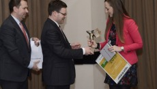 Miesiąc marzec obfitował w finały trzech konkursów marki Skoda: Sprzedawca Roku, Doradca […]