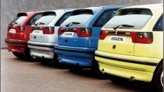 SEAT Ibiza znany jest kierowcom na świecie już od 30 lat! Najlepiej […]