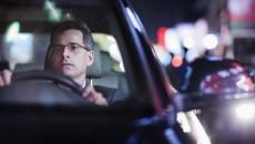 Dobry wzrok ma bardzo duże znaczenie dla bezpieczeństwa kierowcy. Ważne jest nie […]