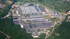 Firma Oponiarska Dębica S.A., z wielkością eksportu wynoszącą ponad 88 proc. całości […]