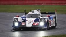 Na torze Silverstone odbyła się pierwsza runda tegorocznej serii World Endurance Championship […]