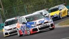 Na węgierskim Hungaroringu odbyła się pierwsza runda cyklu Volkswagen Castrol Cup 2014. […]