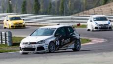 Pierwsza runda tegorocznej rywalizacji w Volkswagen Castrol Cup rozegrana zostanie na torze […]