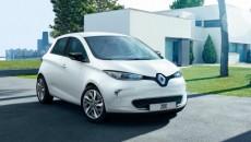 Renault Polska zostało partnerem i wystawcą na Targach Śniadaniowych w Warszawie, Sopocie […]