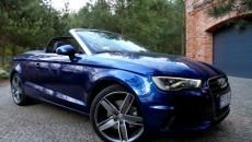 W polskich salonach Audi można już składać zamówienia na najnowszy, zaprezentowany po […]