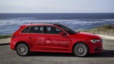 Koncern Audi, jako pierwszy producent premium w branży motoryzacyjnej, określił ramy swojej […]