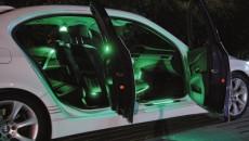 Wnętrze Twojego samochodu wydaje się ponure? Łatwo to zmienić stosując oświetlenie OSRAM […]