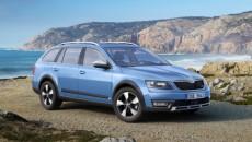 Leasing Niskich Rat to nowość w ofercie Škoda Finance. Rozwiązanie finansowe pozwala […]