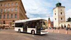 Rozstrzygnięty przetarg na dostawę ekologicznych autobusów dla MZA w Warszawie wywołało burzę. […]