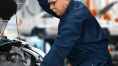 Ekologiczna motoryzacja, części zamienne i regeneracja fabryczna, możliwości dystrybucyjne w Europie i […]