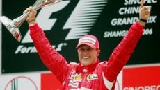 Sportowy świat obiegła informacja – Michael Schumacher obudził się ze śpiączki! Były […]