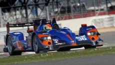 Zespół Signatech-Alpine – zwycięzca ubiegłorocznych wyścigów European Le Mans Series – będzie […]