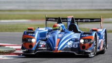 Dunlop Motorsport podpisał kontrakt z francuskim zespołem Signatech Alpine. W ramach umowy […]