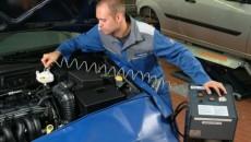 Firma Ford z równą uwagą podchodzi do sprzedaży i obsługi samochodów nowych, […]
