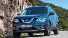 Nissan wprowadza zupełnie nową odsłonę modelu X-Trail. Gruntownie przeprojektowany dołącza on do […]