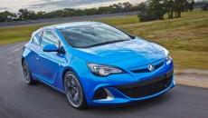 Na początku przyszłego roku Opel rozpocznie eksport swoich samochodów do Australii i […]