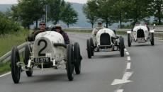 Wyścig Grand Prix de Lyon uznaje się za pierwowzór wszystkich najważniejszych imprez […]