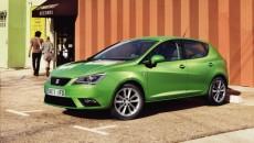 SEAT Ibiza obchodzi swoje 30-lecie. Wszystkie cztery generacje tego modelu wnosiły wiele […]