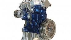 Niewielki silnik benzynowy napędzający modele Forda, w tym nowego Forda Fiestę, pokonał […]