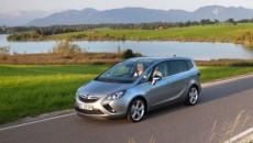 Kursy dla kierowców zwykle kojarzą się z nudą, pokazywaniem mało zachęcających statystyk […]