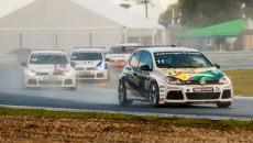 Trzecia runda Volkswagen Castrol Cup rozegrana została w Polsce – na Torze […]