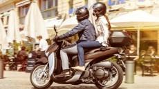 Ze zróżnicowaną gamą modnych i funkcjonalnych modeli, Yamaha jest jedną z wiodących […]