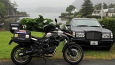 Krajobrazy kolejnego tygodnia motocyklowej podróży Ani Jackowskiej zmieniają się tak szybko, jak […]