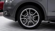 Audi umacnia prowadzenie w dziedzinie lekkiej konstrukcji. Jeszcze w tym roku cztery […]
