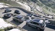 Z taśmy produkcyjnej w zakładach w Ingolstadt zjechało sześciomilionowe Audi z napędem […]